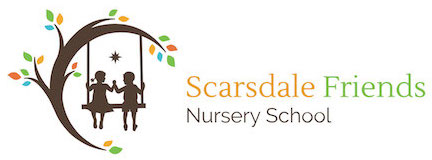 Scarsdale Friends Nursery School